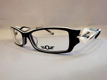 BOZ : O'LALA-0010